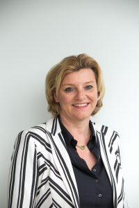 Ingrid Slot-Poortman